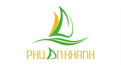 Công ty TNHH TMDV Phú An Khánh